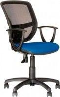 Офисное кресло Офисное кресло Nowy Styl Betta GTP (OH/5, C-14)