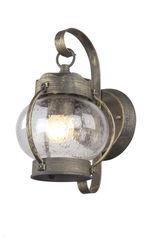 Уличное освещение FAVOURITE Faro 1498-1W