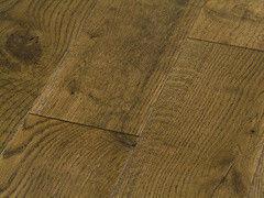 Паркет Массивная доска Coswick Кантри Коллекция Дуб Янтарный (1103-4213)