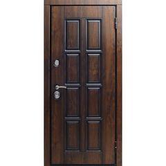 Входная дверь Входная дверь Медведев и К Ватикан