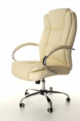 Офисное кресло Офисное кресло Calviano Meracles PU Multi