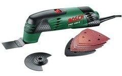 Bosch Резак универсальный Bosch PMF 1800 E