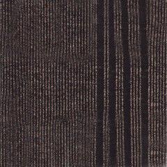 Ковровое покрытие Sintelon Staze 711