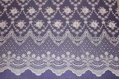 Ткани, текстиль Фактура Пример 160