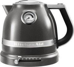Электрочайник Электрочайник KitchenAid 5KEK1522EMS