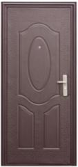Входная дверь Входная дверь Yasin Е40