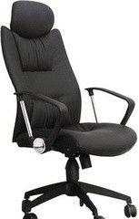 Офисное кресло Офисное кресло Signal Q-091 (черный)