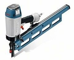 Степлер Bosch GSN 90-21 RK Professional (0601491001)