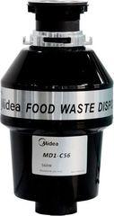Измельчитель пищевых отходов Измельчитель пищевых отходов Midea MD1-C56