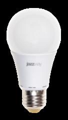 Лампа Лампа JazzWay PLED-ECO-А60 11W 3000K