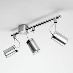 Настенно-потолочный светильник Astro 6009 Montana