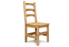 Кухонный стул Лучший дом CHA-5 кантри вощение
