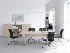 Мебель для персонала Involux Рондо