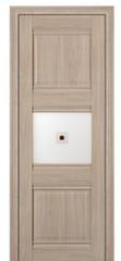 Межкомнатная дверь Межкомнатная дверь Profil Doors 5X Серый дуб