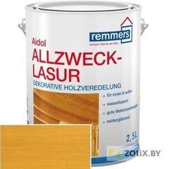 Защитный состав Защитный состав Remmers Allzweck-Lasur (eiche hell) 20л