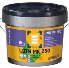 Клей Клей Uzin MK 250