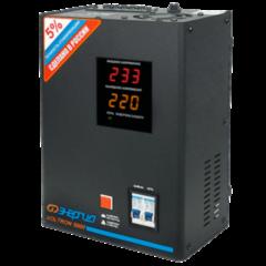 Стабилизатор напряжения Стабилизатор напряжения Энергия Voltron 5000 (HP)