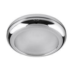 Встраиваемый светильник Crystal Lux 105.1