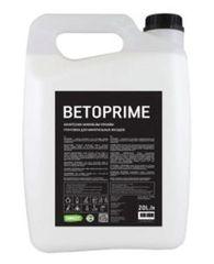 Грунтовка Грунтовка Colorex Betoprime Klar (5 л)
