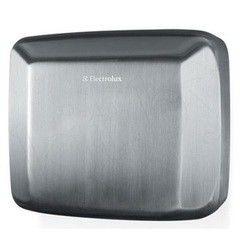 Сушилка для рук Сушилка для рук Electrolux EHDA-2500