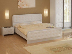 Спальня ORMATEK Ривьера Майя (180x200)