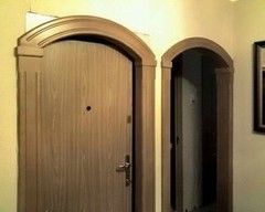 Межкомнатная арка ИП Сидуков В.И. Вариант 5