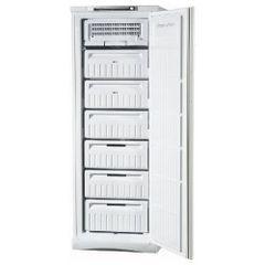 Холодильник Холодильник Indesit МорозильникINDESIT SFR167NF.002