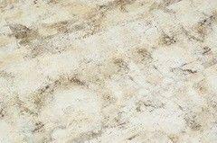 Виниловая плитка ПВХ Виниловая плитка ПВХ Alpine Floor Stone Ричмонд ЕСО4-1