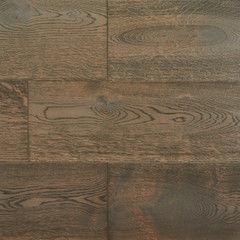 Паркет Паркет TarWood Country Oak Grafit 11х140х600-2400 (рустик)