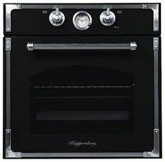 Духовой шкаф Электрический духовой шкаф Kuppersberg RC 699 ANX
