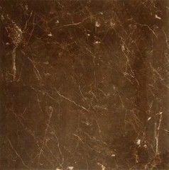 Плитка Плитка Cerpa Emperador 59x59