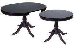 Обеденный стол Обеденный стол ТехКомПро Эдельвейс К820