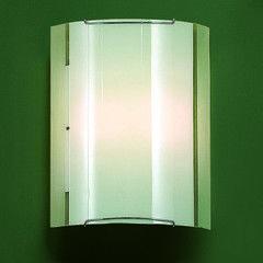 Настенный светильник Citilux Лайн CL921081W