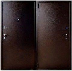 Входная дверь Входная дверь Грандпрофисталь Базовый-1