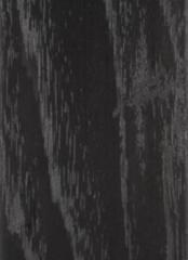 Ламинат Ламинат Unilin 465 Дуб черный