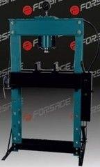 Промышленное оборудование Forsage Гидравлический напольный пресс F-40001