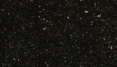 Натуральный камень Натуральный камень АЛЬТЕРфасад гранит Star Galaxy