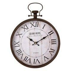 Часы Часы Clayre & Eef 6KL0451