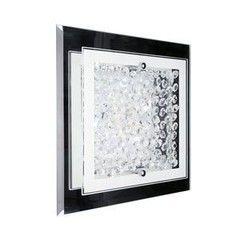 Настенно-потолочный светильник Omnilux OML-45101-05