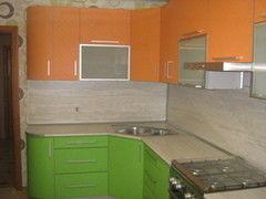 Кухня Кухня КонепалМебель Пример 46