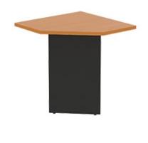 Приставка к столу Ярочин Стиль SMW