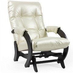 Кресло Impex Модель 68