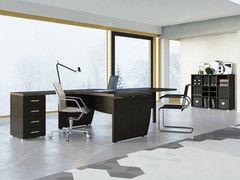 Мебель для руководителя Мебель для руководителя Involux Смарт Директор