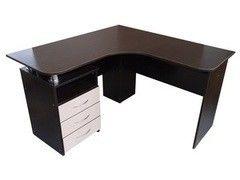 Письменный стол Компас КС-003-23