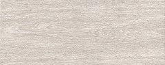 Плитка Плитка Kerama Marazzi Боско SG410600N 20.1х50.2