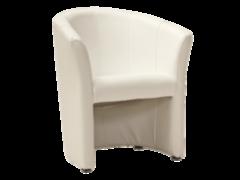 Кресло Кресло Signal TM-1 (кремовый)