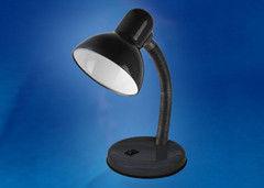 Настольный светильник Uniel TLI-204