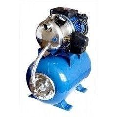 Насос для воды Насос для воды Unipump Auto JS 80 24 л
