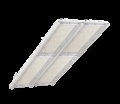 Уличное освещение Диора Unit2 360/48000 Д