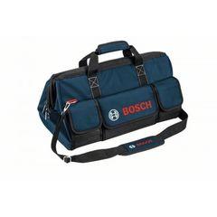 Bosch Ящик для инструментов Bosch Professional